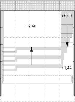 christophe-benichou-architectures-basculement-06-2