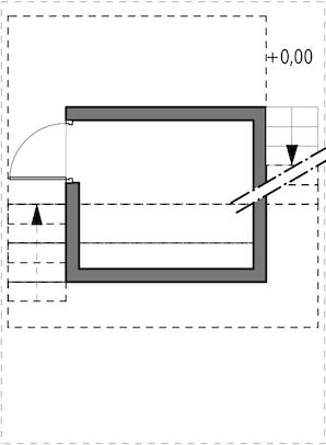 christophe-benichou-architectures-basculement-07-2