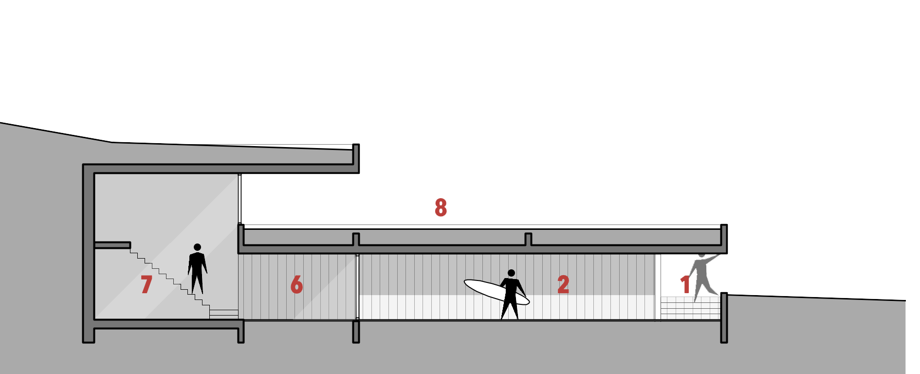 christophe-benichou-architectures-bunker-du-surfer-04