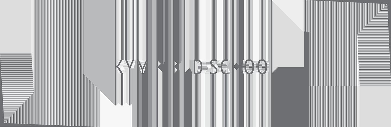 CLIQ-KF school