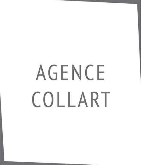 CLIQ agences-collart