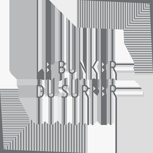 CLIQ fictions-bunker