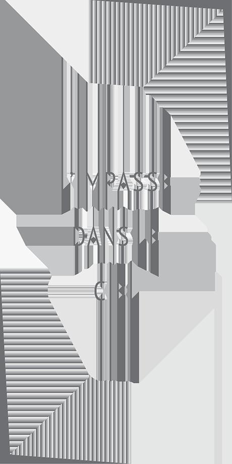 CLIQ ville ensemble-Impasse
