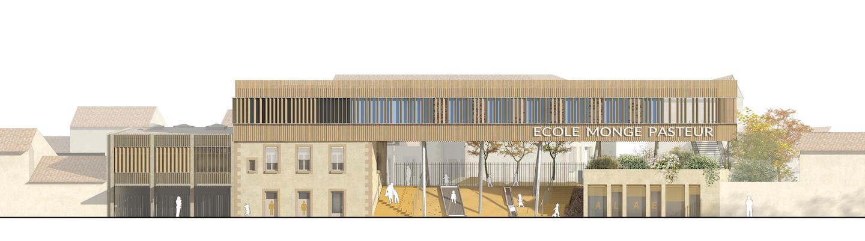 christophe-benichou-architectures-collart-fleurance-04