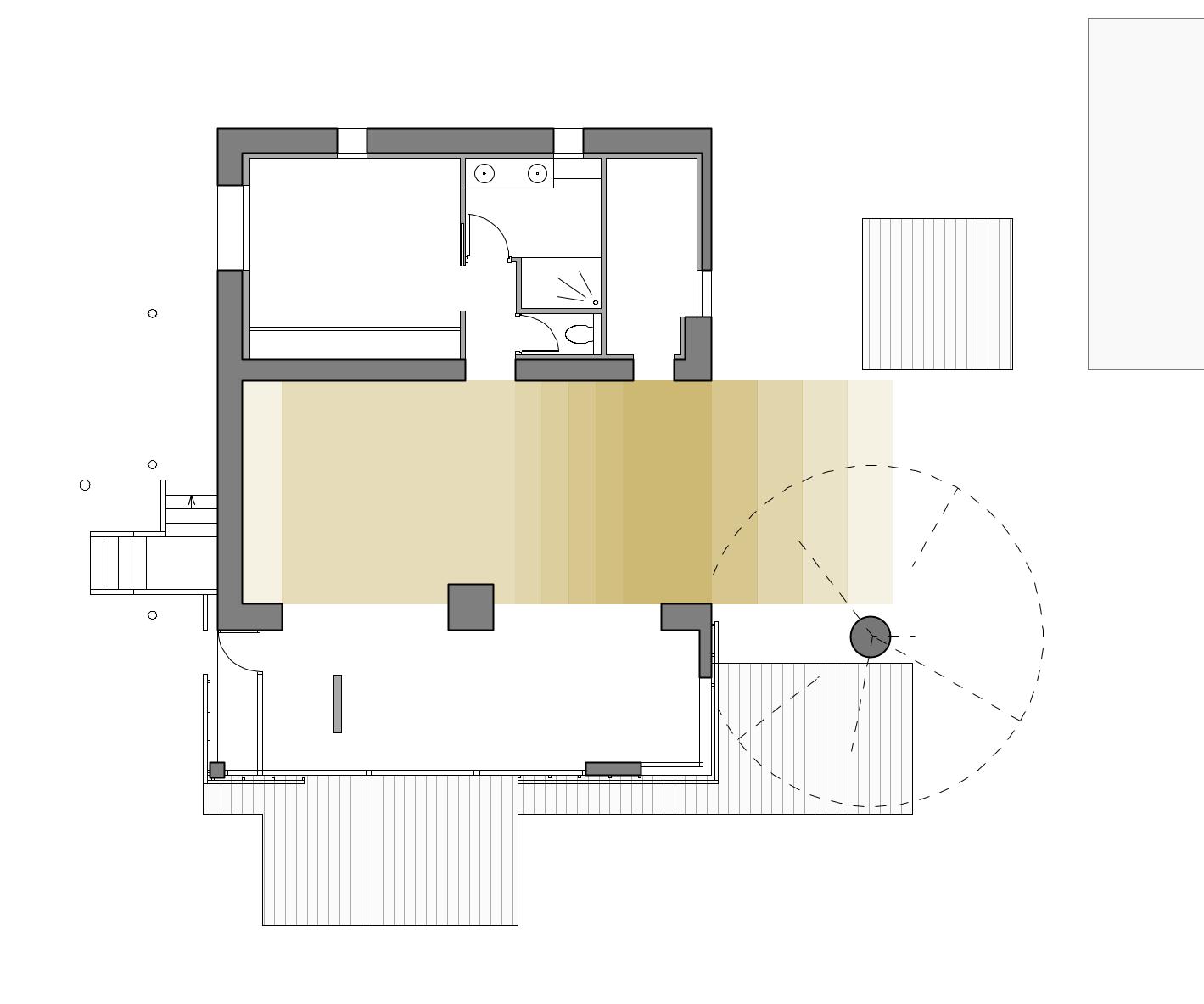 christophe-benichou-architectures-extension-a-04