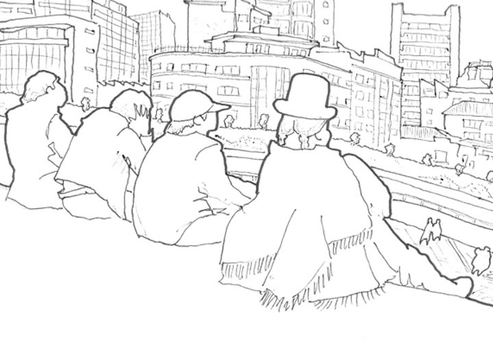 christophe-benichou-architectures-illustrations-carnet-de-voyage-01Bis