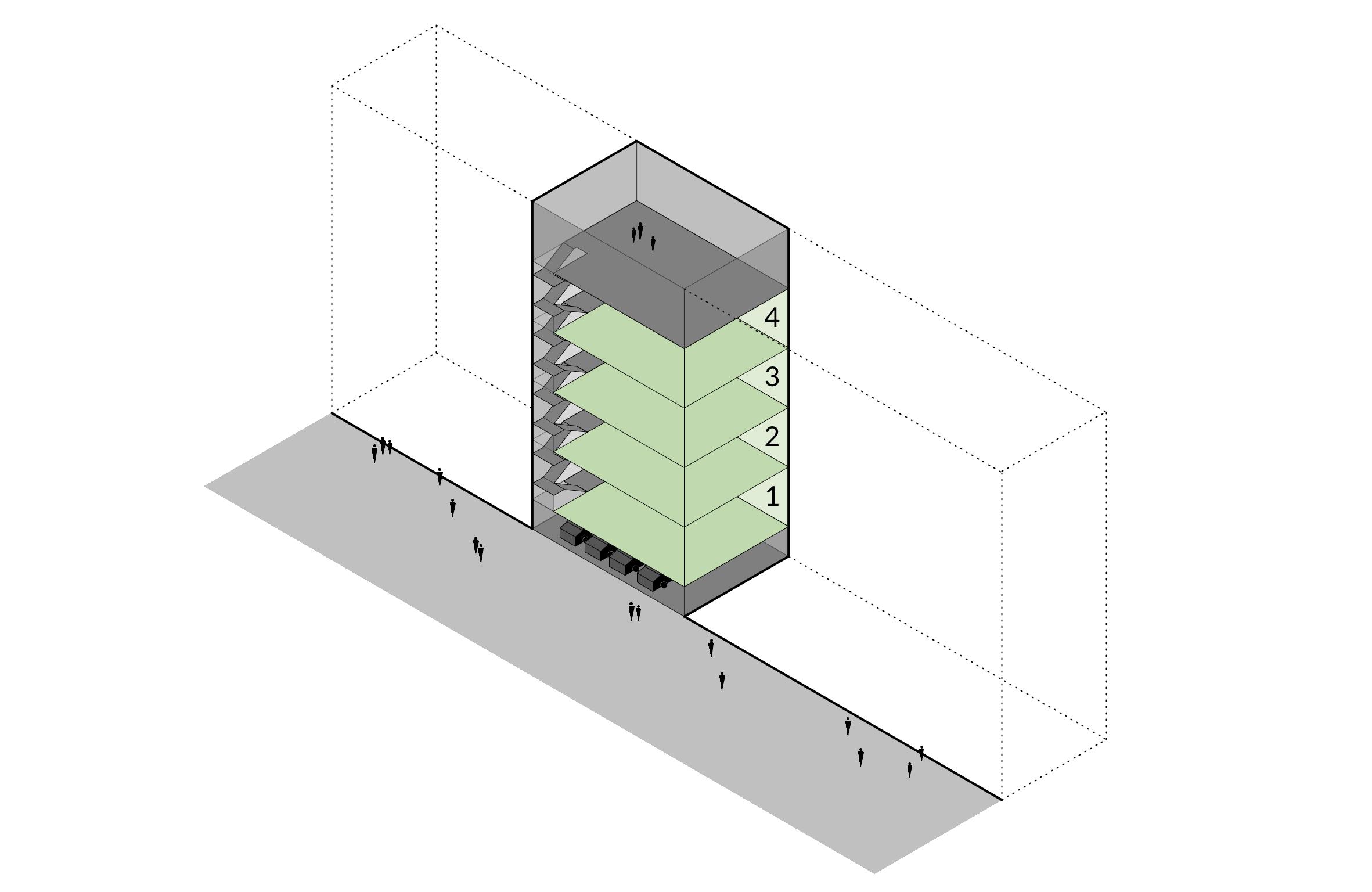 christophe-benichou-architectures-impasse-ciel-lotissement-vertical-05