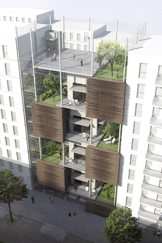 christophe-benichou-architectures-impasse-ciel-lotissement-vertical-06