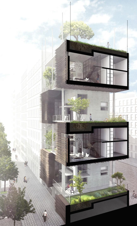 christophe-benichou-architectures-impasse-ciel-lotissement-vertical-11