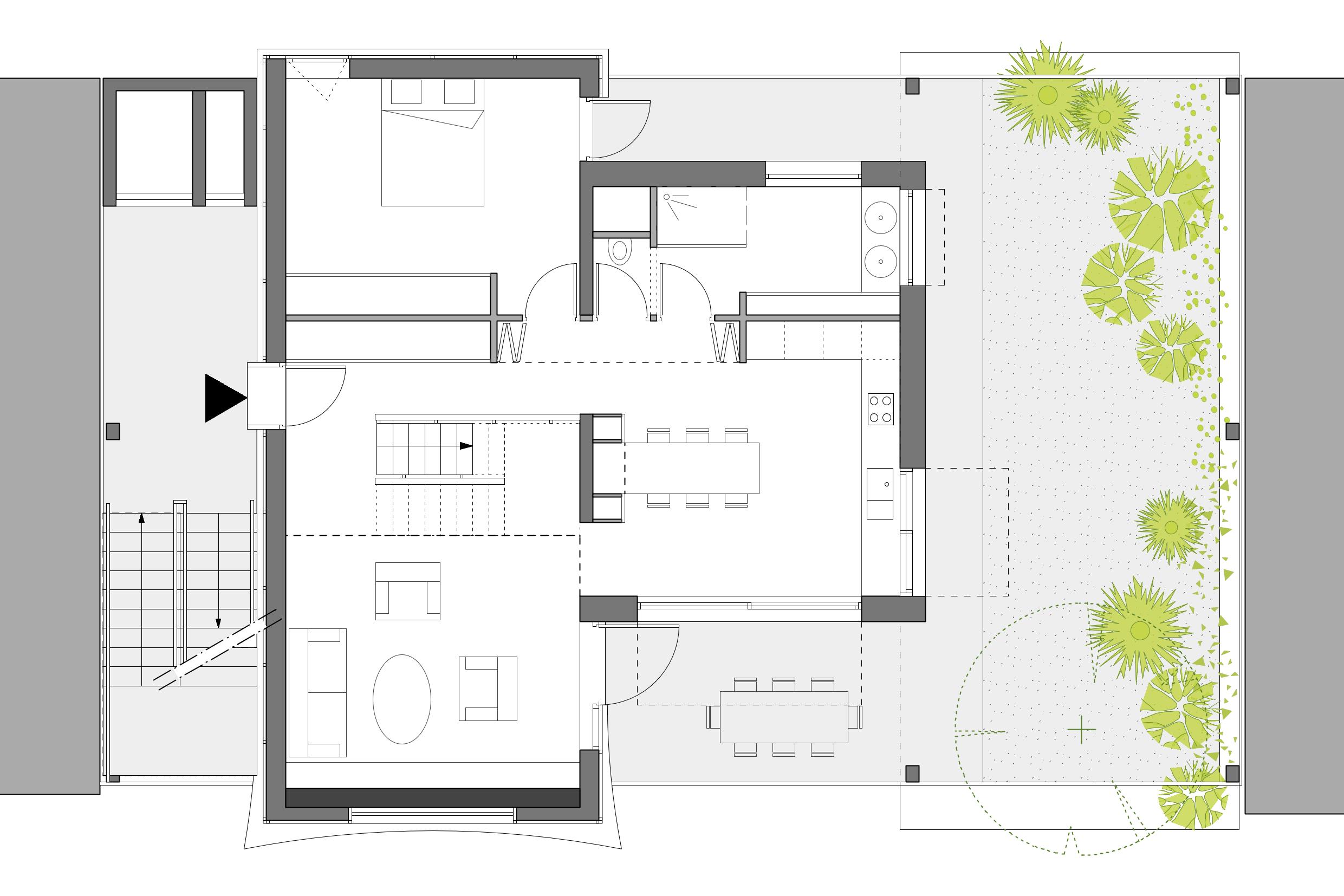 christophe-benichou-architectures-impasse-ciel-lotissement-vertical-15
