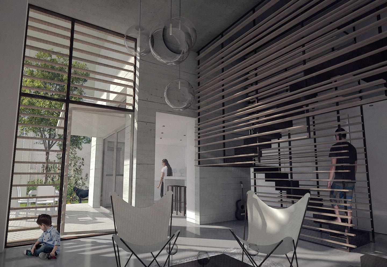 christophe-benichou-architectures-impasse-ciel-lotissement-vertical-19