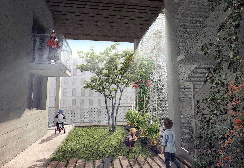 christophe-benichou-architectures-impasse-ciel-lotissement-vertical-20