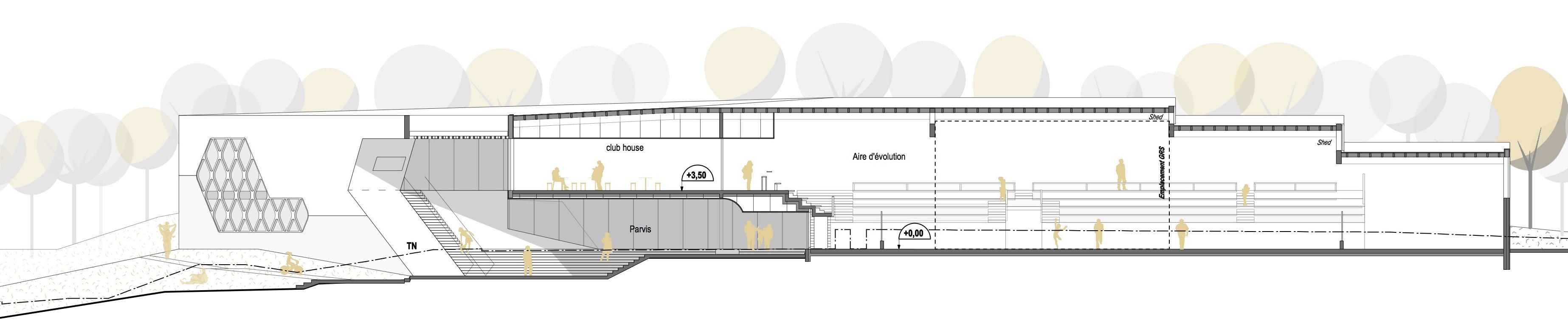 christophe-benichou-architectures-teissier-portal-13