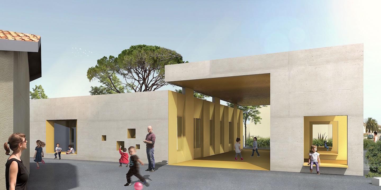 christophe-benichou-architectures-teissier-portal-14