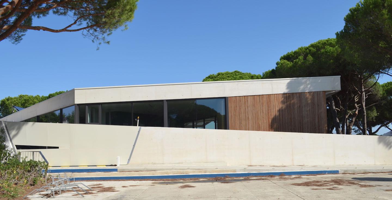 christophe-benichou-architectures-teissier-portal-15