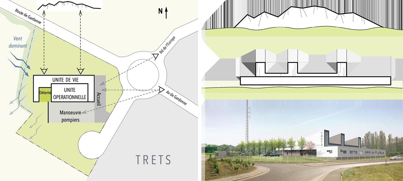 christophe-benichou-architectures-teissier-portal-trets