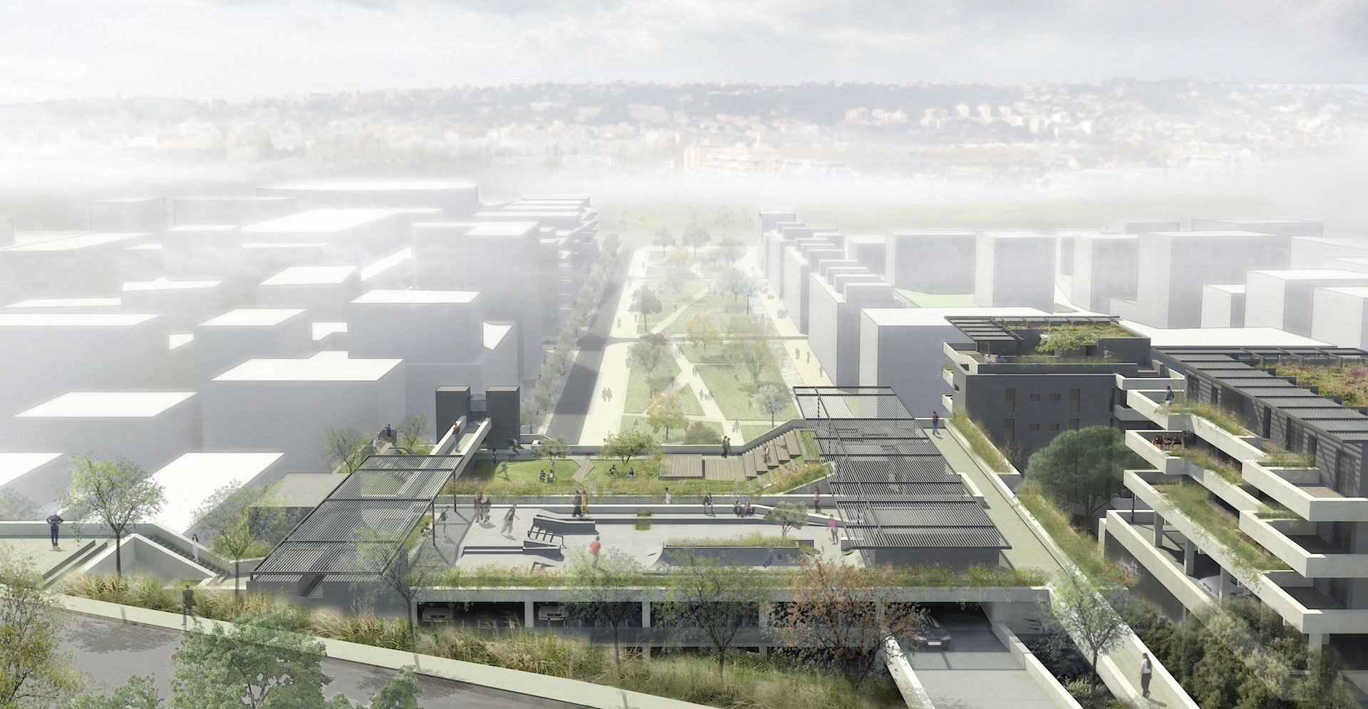 christophe-benichou-architectures-ville-colline-nice-meridia-01