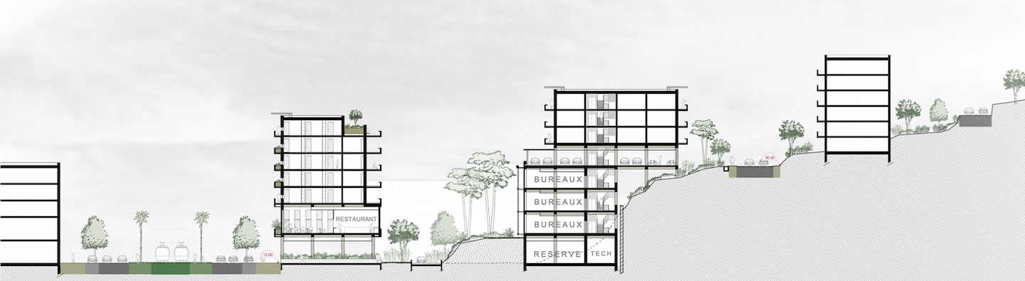 christophe-benichou-architectures-ville-colline-nice-meridia-11