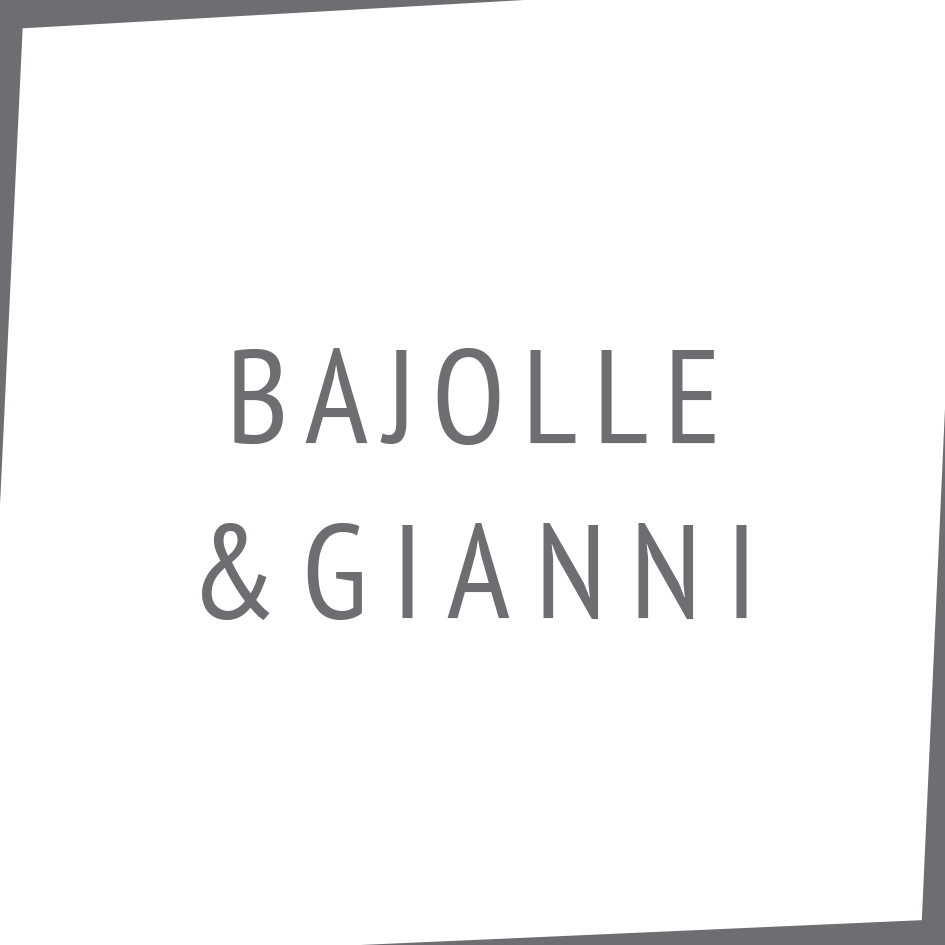 CLIQ agences-B&G