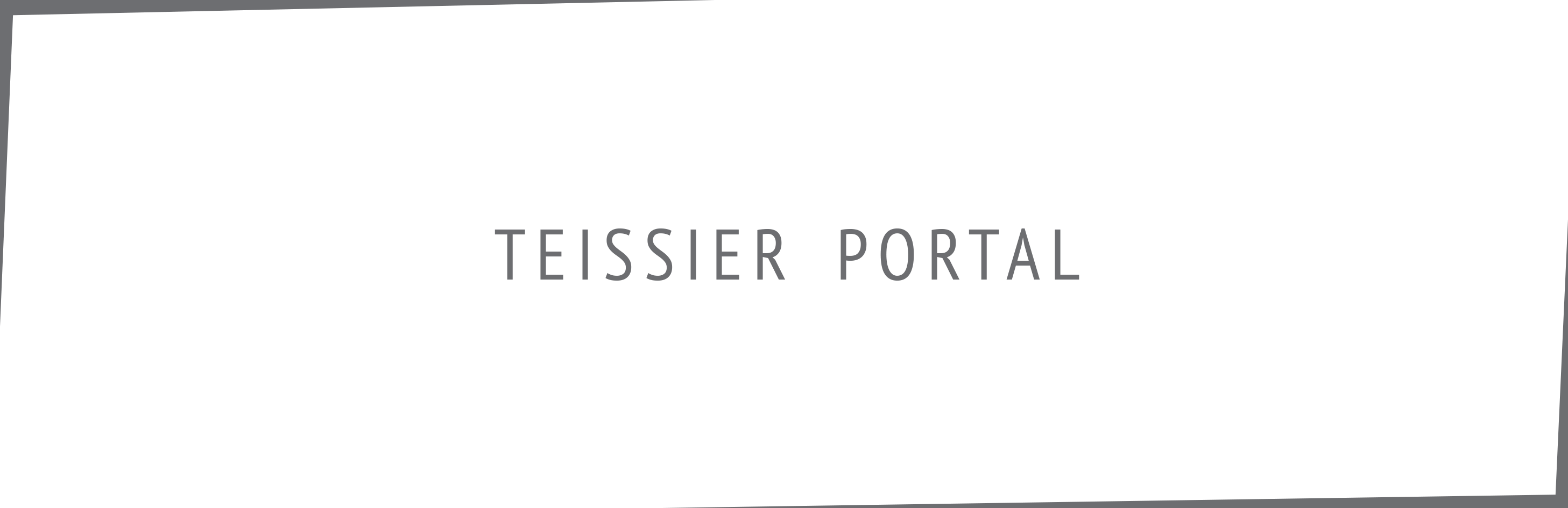 CLIQ agences-Teissier Portal Pano