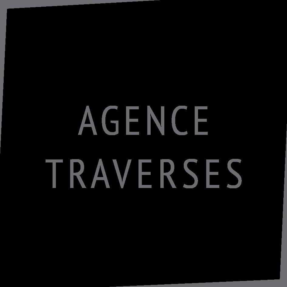 CLIQ agences-Traverses