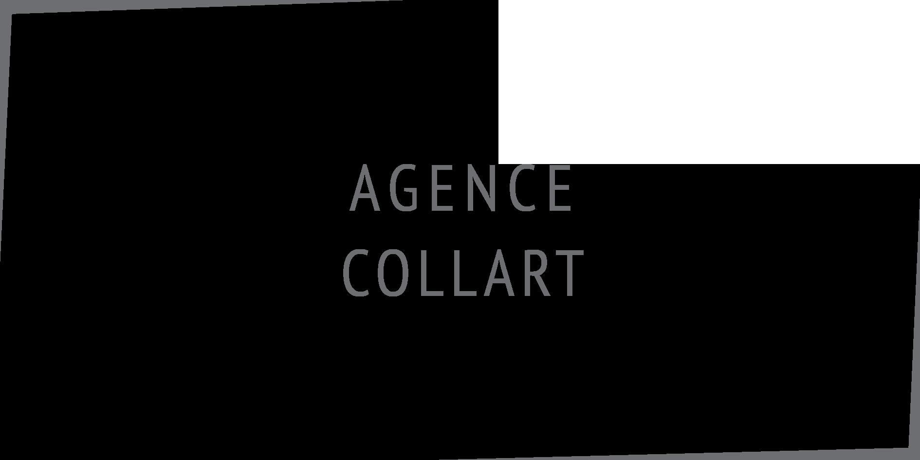 CLIQ agences-collart Pano