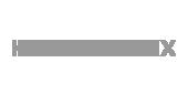 Homecrux-gris