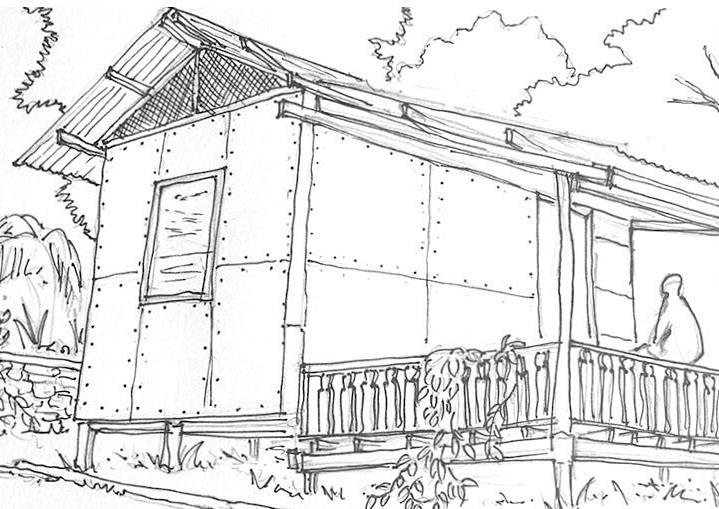 christophe-benichou-architectures-illustrations-carnet-de-voyage-03