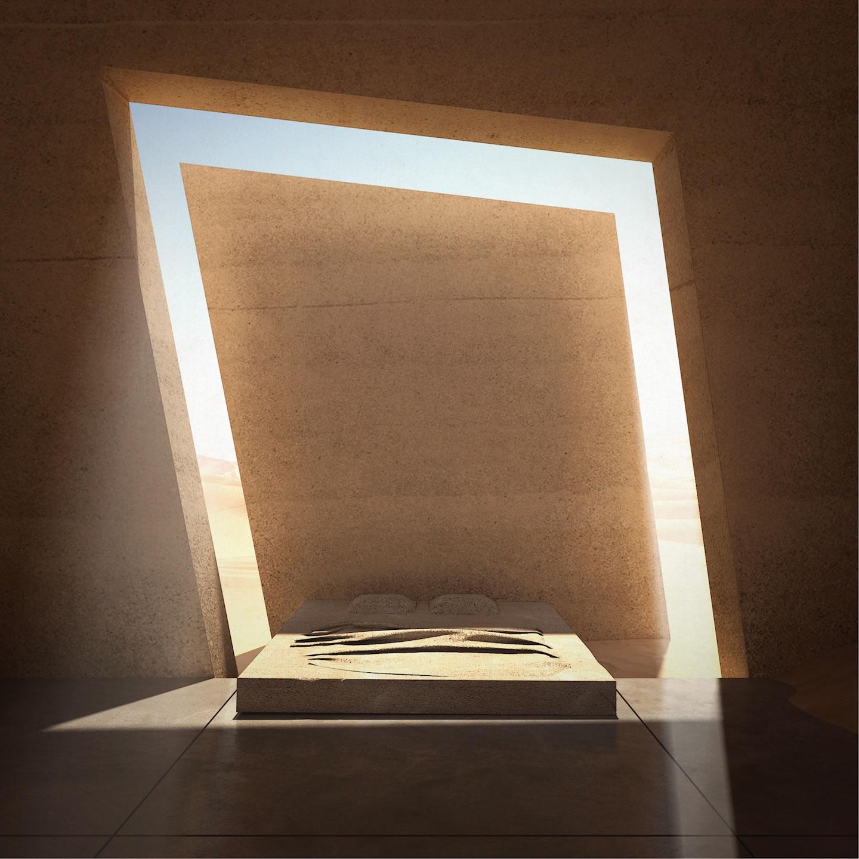 christophe-benichou-architectures-sesame-desert-03