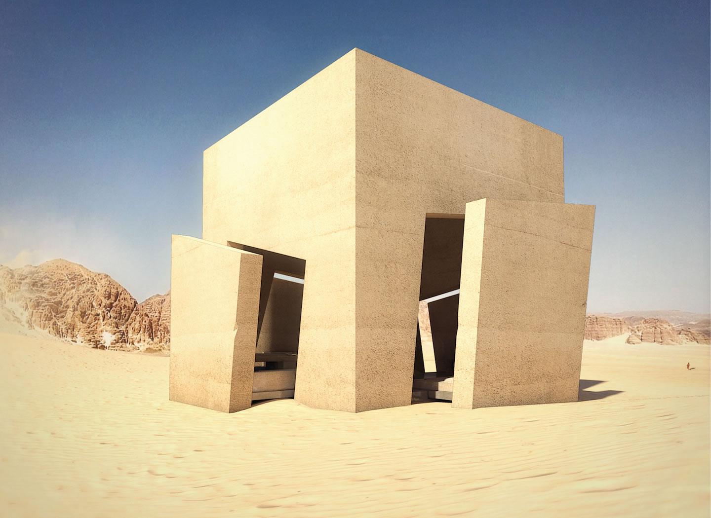 christophe-benichou-architectures-sesame-desert-07