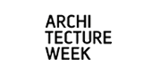 Architectureweek-noir