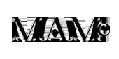 MAMe-noir