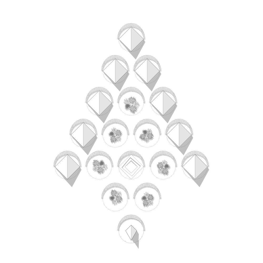 christophe-benichou-architectures-contrevent-wind-bracing-2-plan