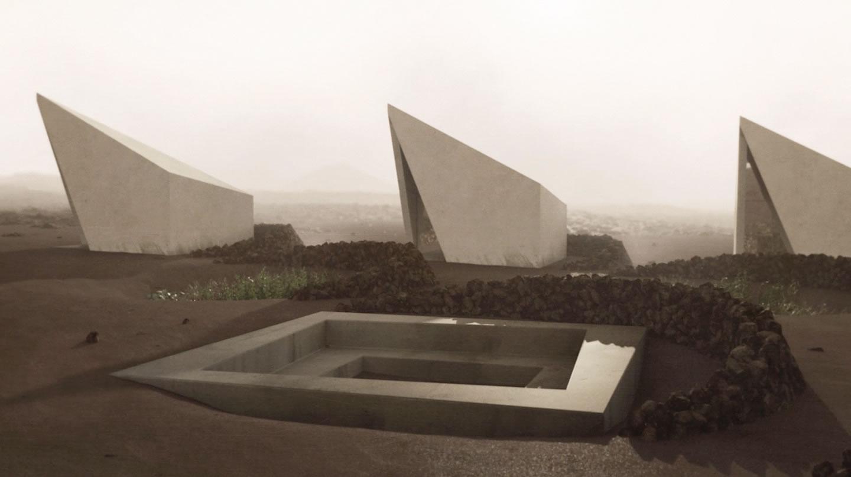 christophe-benichou-architectures-contrevent-wind-bracing-3-agora