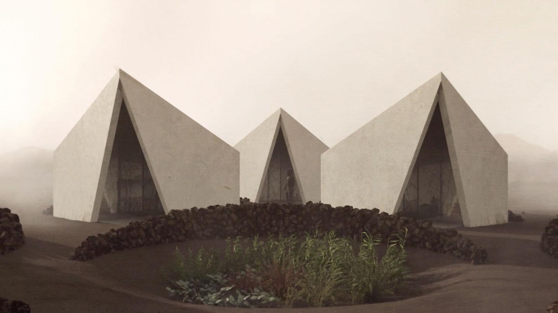 christophe-benichou-architectures-contrevent-wind-bracing-4-garden