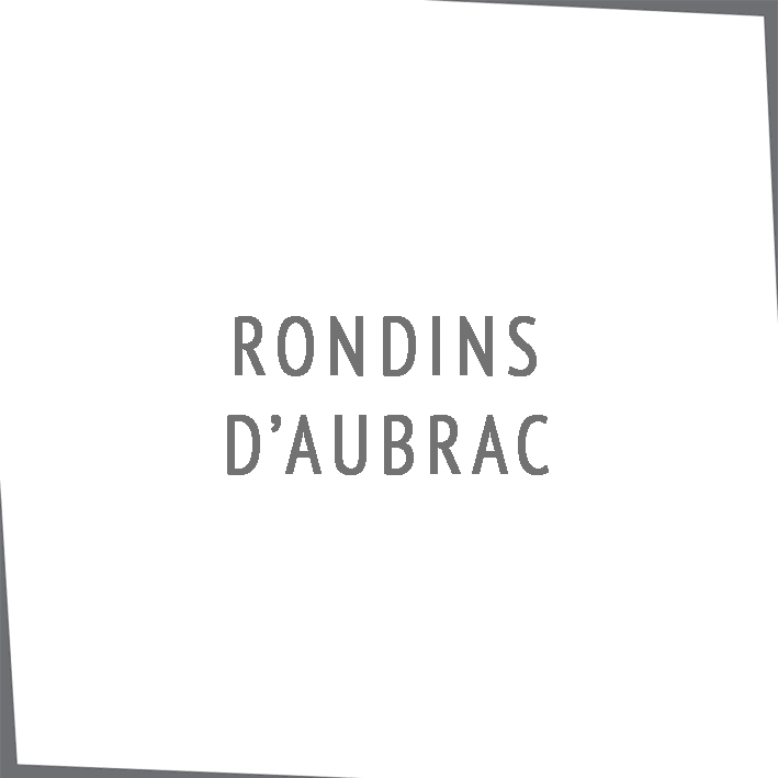 christophe-benichou-vignette-rondins-02
