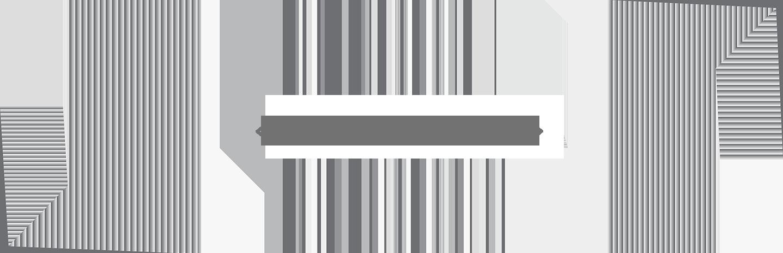 contrevent-CLIQ