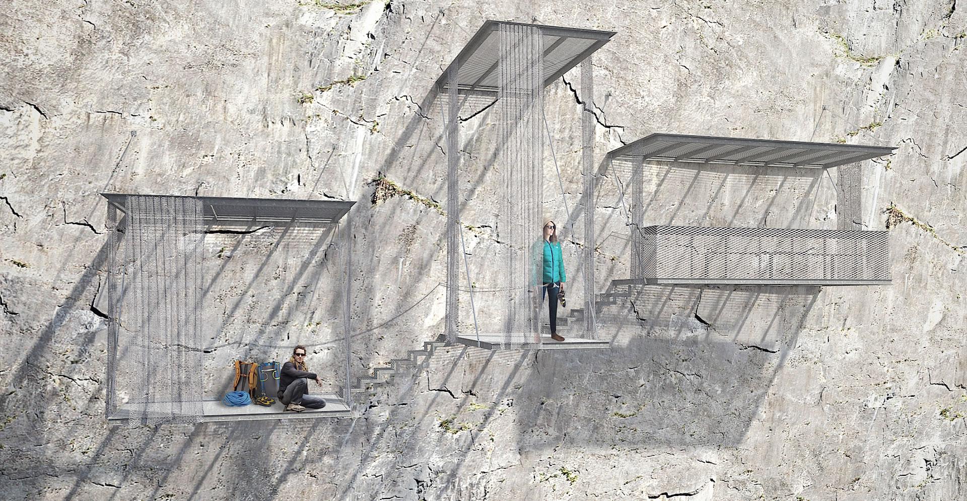 christophe-benichou-architectures-balcons-verdon-balconies-01