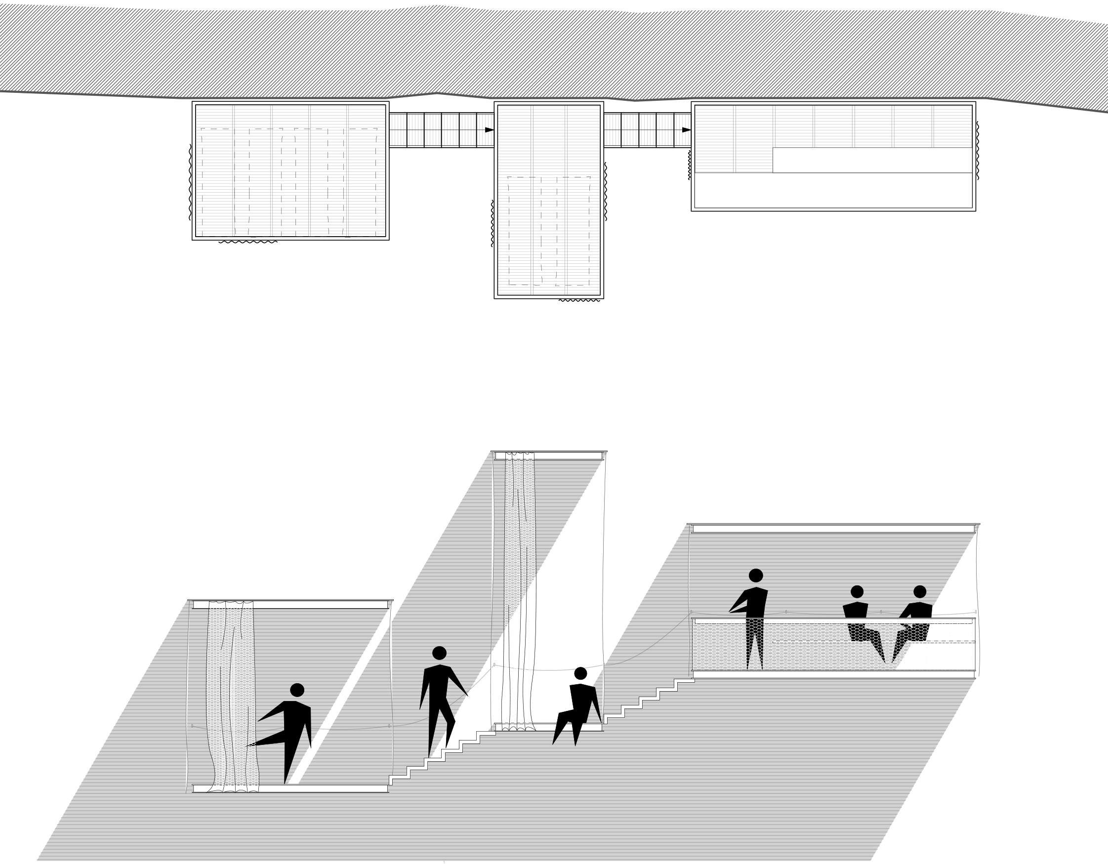 christophe-benichou-architectures-balcons-verdon-balconies-plan