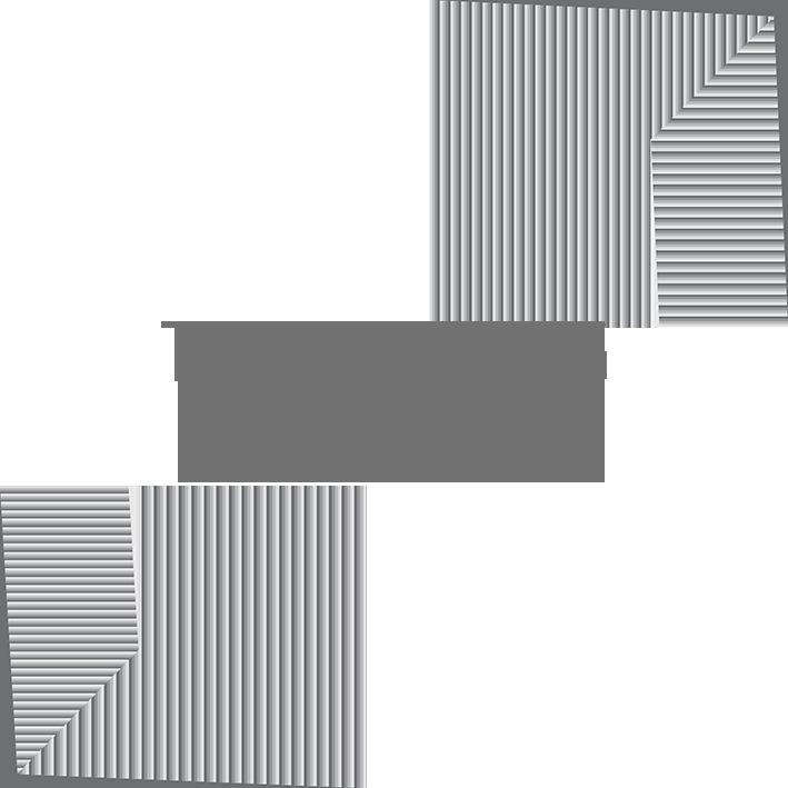 0-CLIQ sliding shelter