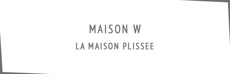 CLIQ Maison W-français