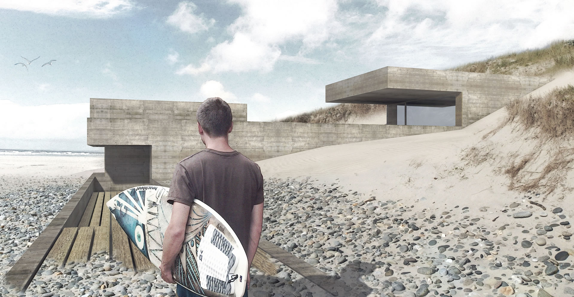 christophe-benichou-architectures-bunker-du-surfer-01