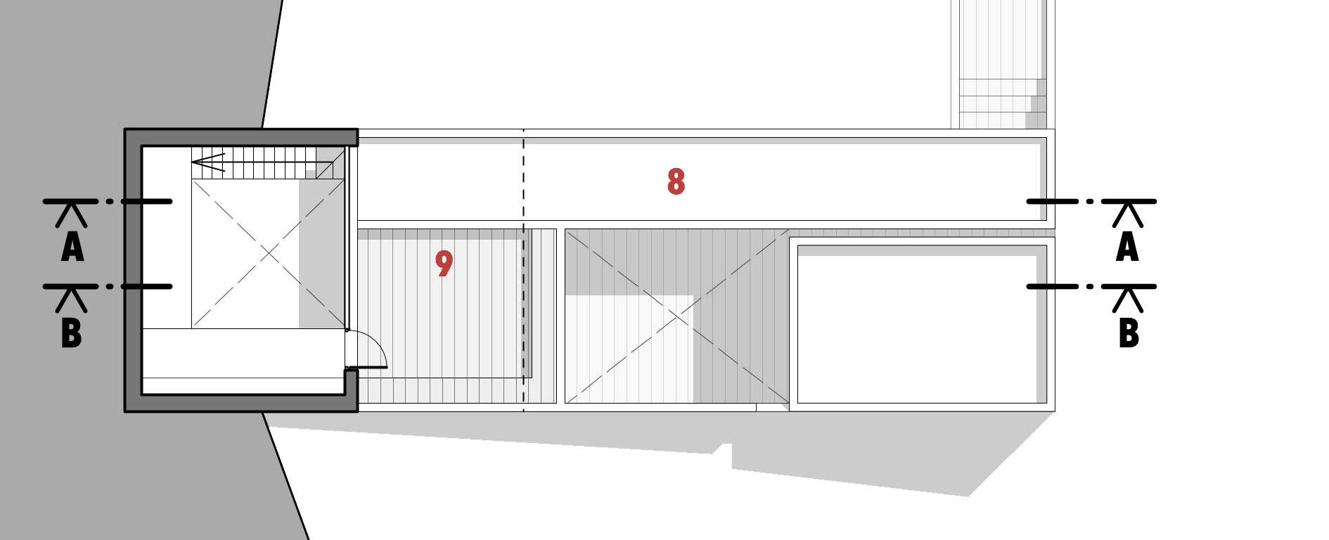 christophe-benichou-architectures-bunker-du-surfer-02