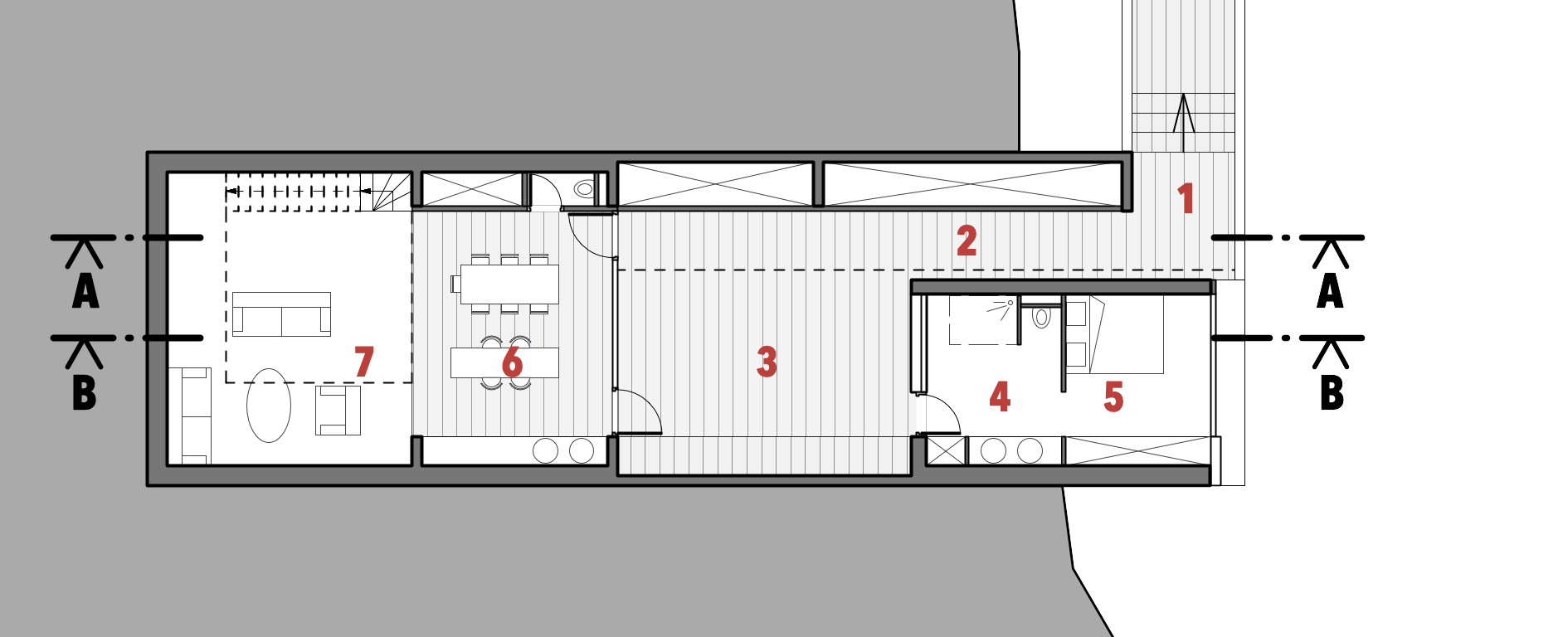 christophe-benichou-architectures-bunker-du-surfer-03