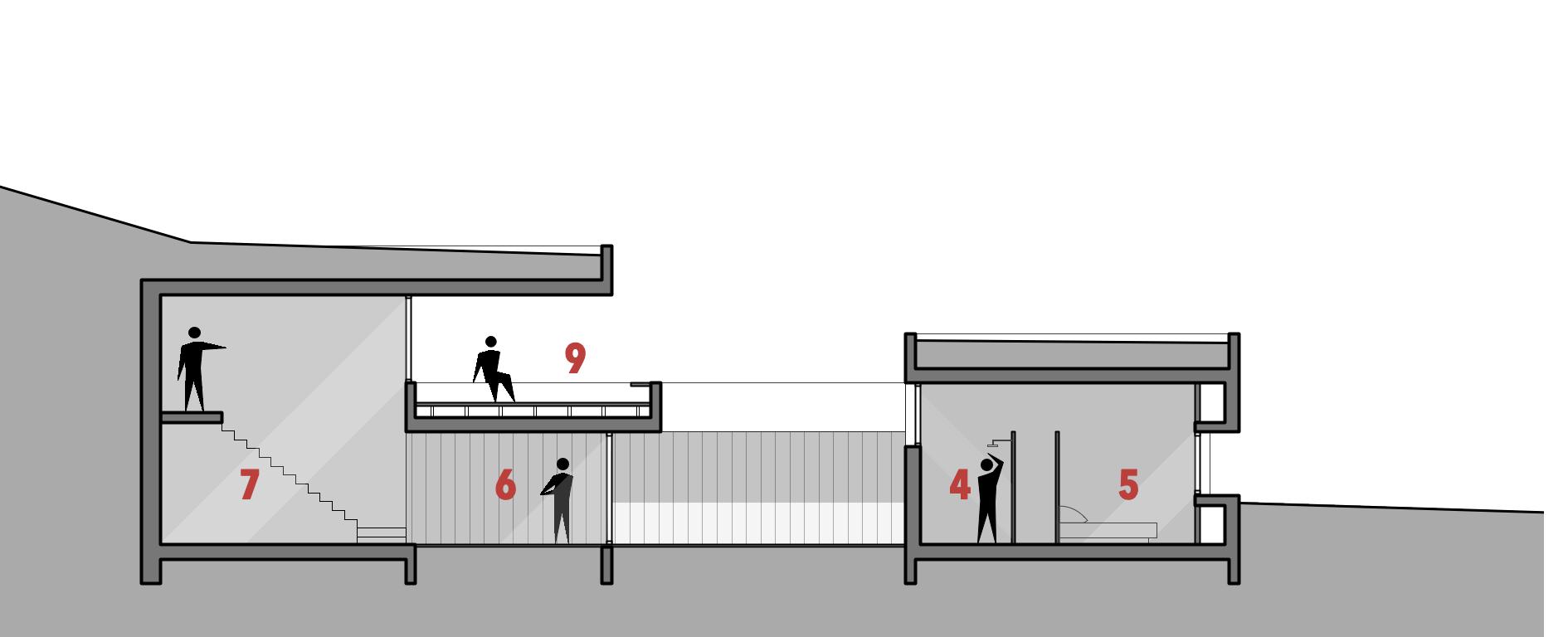 christophe-benichou-architectures-bunker-du-surfer-05