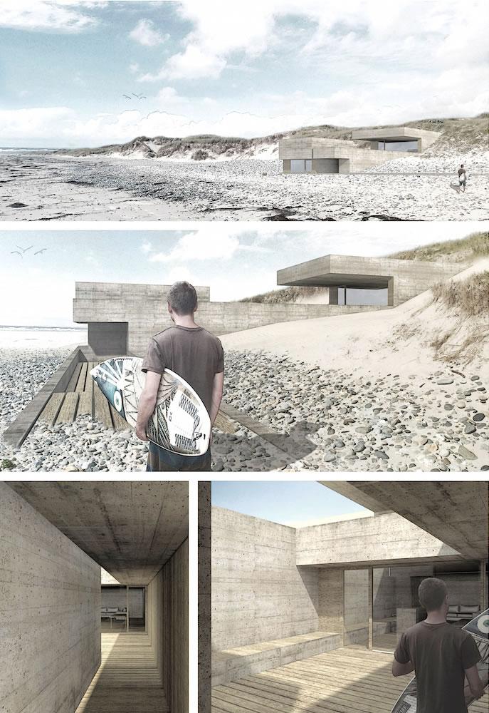 christophe-benichou-architectures-bunker-du-surfer-06