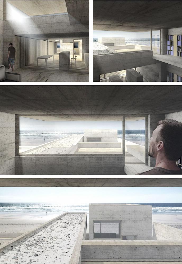 christophe-benichou-architectures-bunker-du-surfer-07