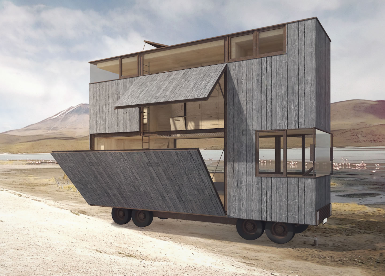 christophe-benichou-architectures-mobil-box-04