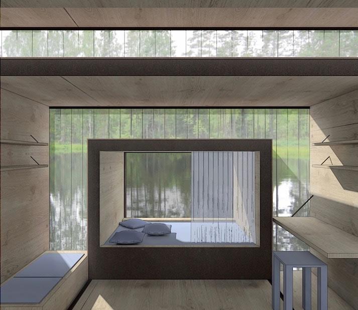 christophe-benichou-architectures-photo-house-03