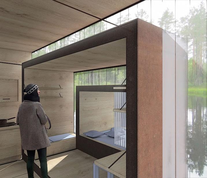 christophe-benichou-architectures-photo-house-04
